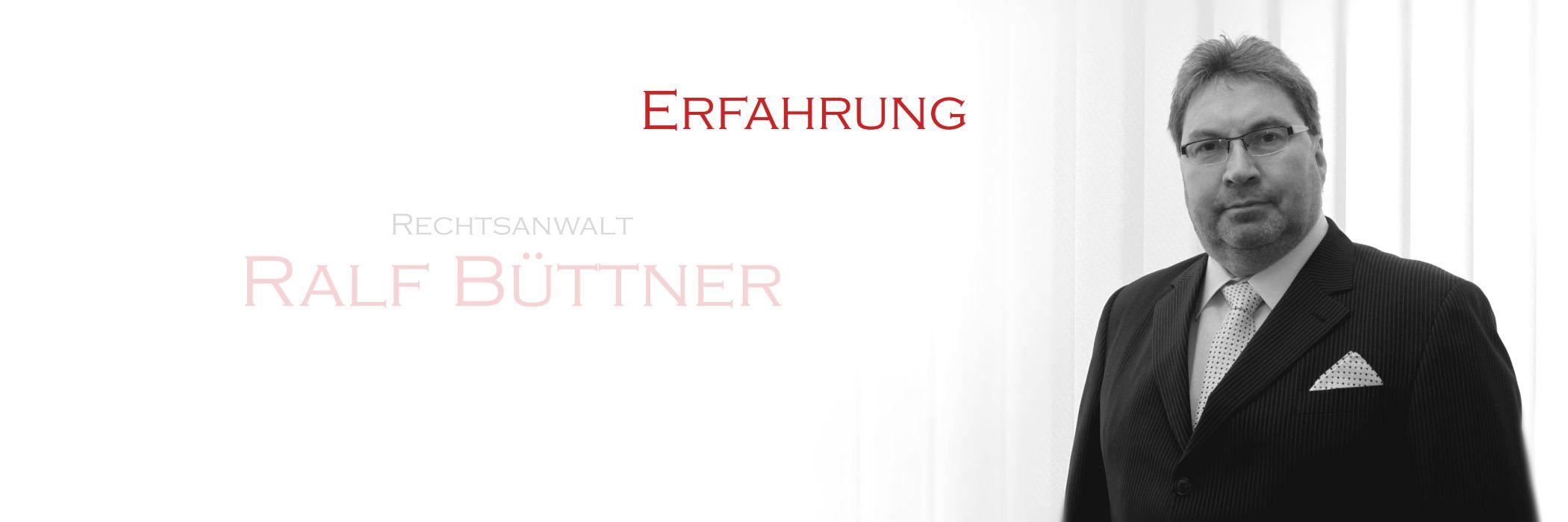 https://xn--mein-anwalt-bttner-y6b.de/wp-content/uploads/2017/03/Banner_Büttner-102.jpg
