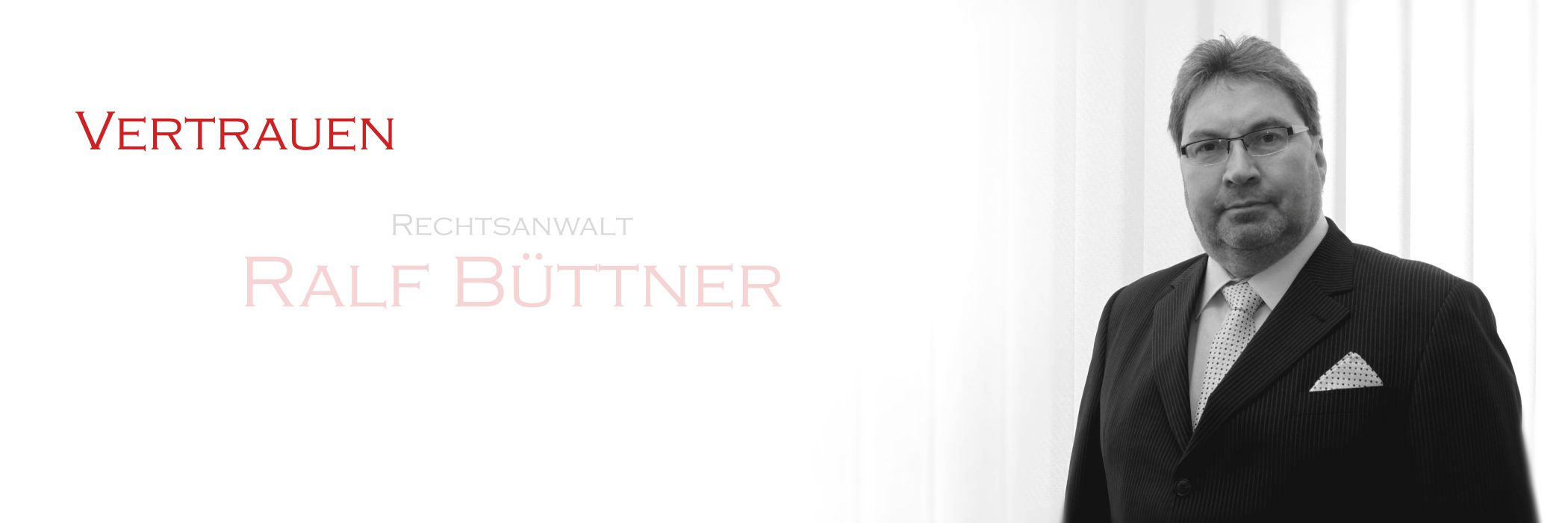 https://xn--mein-anwalt-bttner-y6b.de/wp-content/uploads/2017/03/Banner_Büttner-103.jpg