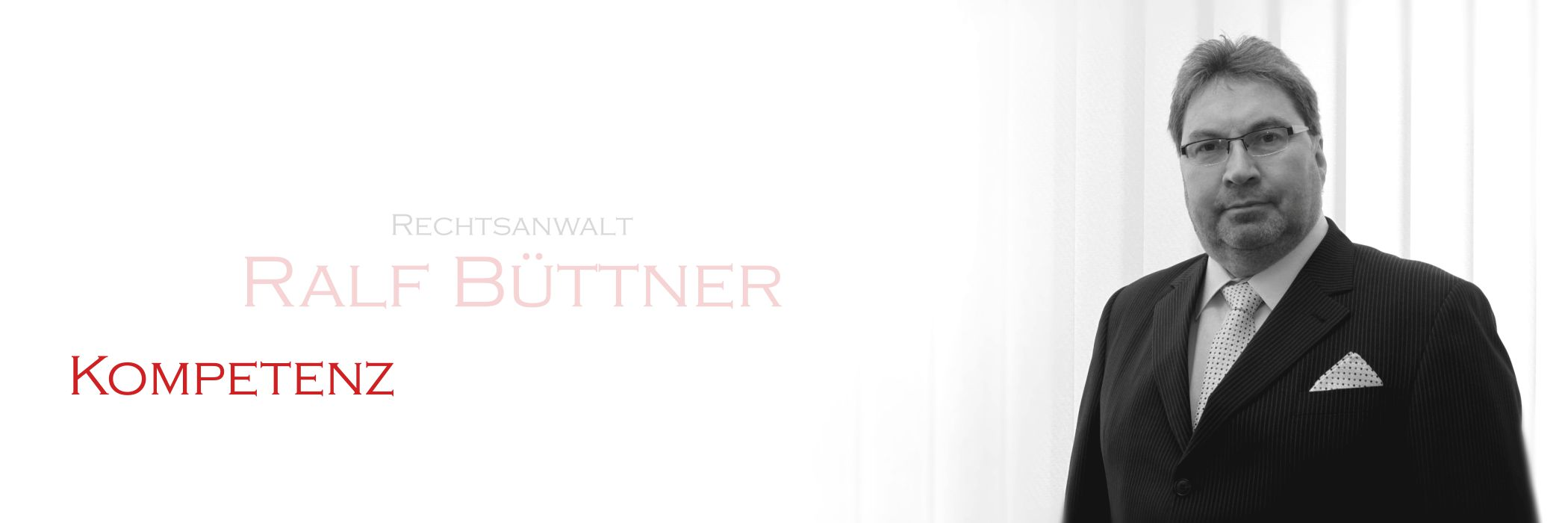 https://xn--mein-anwalt-bttner-y6b.de/wp-content/uploads/2017/03/Banner_Büttner-104.jpg