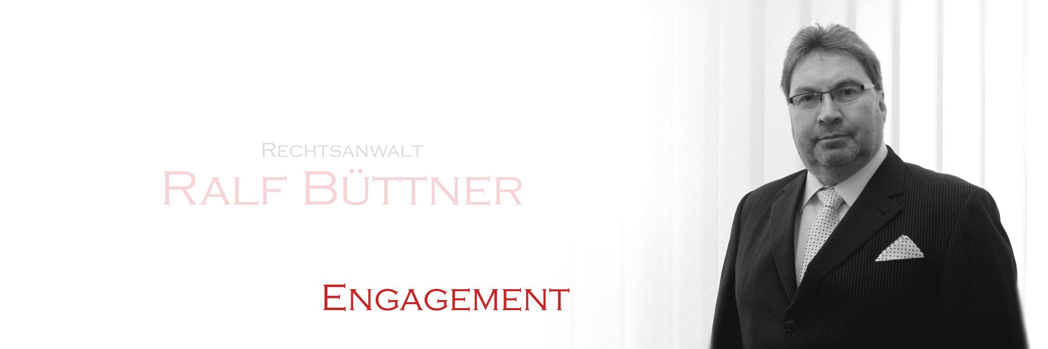 https://xn--mein-anwalt-bttner-y6b.de/wp-content/uploads/2017/03/Banner_Büttner-105.jpg