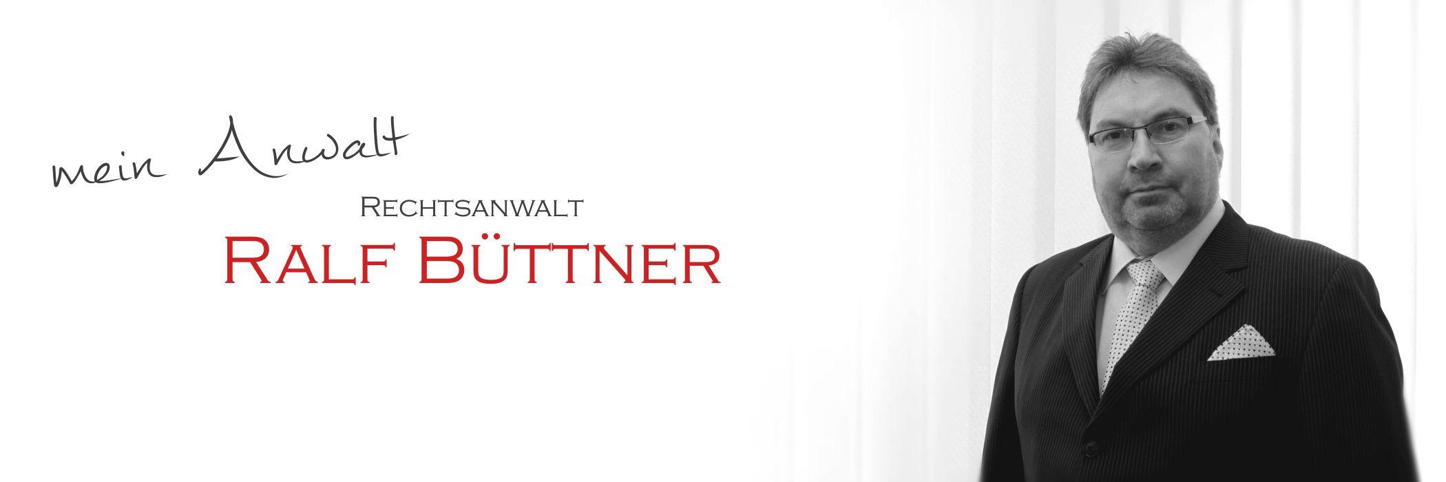 https://xn--mein-anwalt-bttner-y6b.de/wp-content/uploads/2017/03/Banner_Büttner-106.jpg